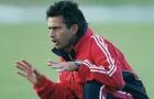 Bao giờ cho đến ngày xưa, Jose Mourinho?