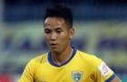 FLC Thanh Hóa mất cựu đội trưởng U23 Việt Nam vô thời hạn