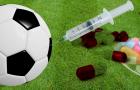 HỒ SƠ Vấn nạn chất cấm trong bóng đá: Ai cũng dính chàm?