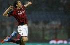 Kaka liên hệ với Milan, cho một lần sau cuối?