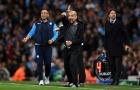 'Man City trên đường thành bản sao của Barca lừng danh'
