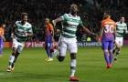 Sami Khedira: 'Celtic không phải đội bóng dễ xơi'