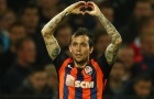 Vượt ải Hà Lan, Shakhtar Donetsk nối gót Man City?
