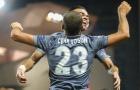 Vòng 3 bảng G Champions League: Đỉnh cao và vực sâu