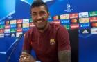 40 triệu euro cho Paulinho, ai còn dám cười?