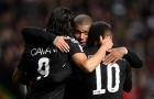 5 sát thủ lợi hại ở Champions League: C-M-N song hành Ronaldo