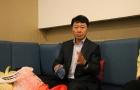 GĐKT Chung Hae Seong nhận lương khủng chẳng kém gì HLV trưởng ĐTQG