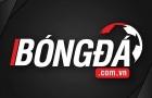 Quy định gửi bài cộng tác cho BongDa.com.vn và TinTheThao.com.vn