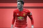 Điểm tin sáng 20/10: Ozil hướng về Man Utd; Nội tình Chelsea rối loạn