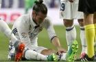 Gareth Bale, xin đừng trở thành Kaka 2.0