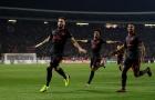 Quên Premier League đi, Arsenal nên tập trung vào Europa League