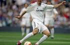 Tại sao Juan Mata là 'fan bự' của Zidane?