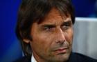 18h30 ngày 21/10, Chelsea vs Watford: Conte có phép màu gì?