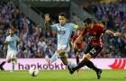 Henrikh Mkhitaryan - Quân bài tẩy trong tay Mourinho