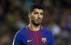 Suarez sa sút, HLV Valverde vẫn bình tĩnh lạ thường