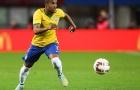 Vì sao Douglas Costa được đánh giá 5 sao trong game FIFA?