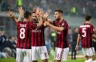 AC Milan vs Genoa: Bên bờ vực thẳm