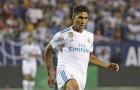 Achraf Hakimi - Sao trẻ tài năng của Real Madrid