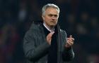 Điểm tin tối 22/10: Tottenham sẽ vô địch; Mourinho mắc sai lầm lớn
