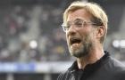 Klopp thừa nhận Liverpool không còn cơ hội vô địch