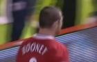 Nhìn lại những bàn thắng của Rooney vào lưới Arsenal