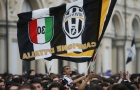 SỐC: Cựu sao Juventus chính thức đi tù vì dính líu đến mafia