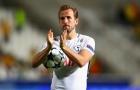 Hạ K.O Liverpool, Kane mạnh miệng đòi hạ tiếp Man Utd
