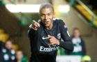 NÓNG: Mbappe CHÍNH THỨC đoạt Golden Boy 2017