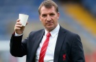 Thua Tottenham, Klopp bị Rodgers và Benitez 'bỏ xa'