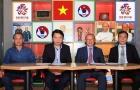 Cầu thủ HAGL có được lợi khi HLV trưởng là người Hàn Quốc?