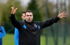 Góc nhìn ngược Chelsea - Everton: Chờ 'tướng mới' trổ tài