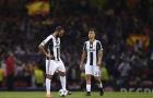 Juventus không khủng hoảng, Buffon sắp giải nghệ