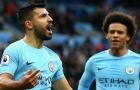 Giggs: 'Không sớm thì muộn, Man City sẽ sẩy chân'