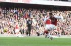 Giúp Arsenal chiến thắng, Kolasinac có thành tích khó tin