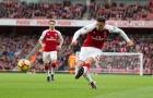 HLV Wenger khen cái tên này sau chiến thắng Swansea