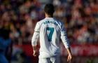 Báo thân Real nhận định: Chỉ phép màu mới có thể giúp Real Madrid vô địch La Liga mùa này!