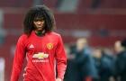 Tahith Chong - Sao trẻ đang chờ ngày bước ra ánh sáng của Man Utd