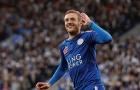 Thua Leicester, đường đến Championship không còn xa với Everton