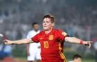 U17 World Cup: 5 ngọc thô đáng chú ý nhất