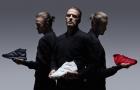 David Beckham 'hồi xuân' khi ra mắt bộ sưu tập mới