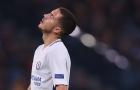 5 điểm nhấn Roma 3-0 Chelsea: Roma thật đáng sợ; Chelsea nhớ người khổng lồ