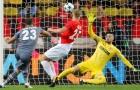 Besiktas vs Monaco: 'Hiện tượng' đoạt vé sớm?