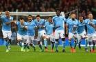Đêm nay, ai sẽ chính thức vượt qua vòng bảng Champions League?