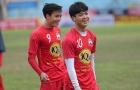 Điểm tin bóng đá Việt Nam sáng 01/11: Lộ nguyên nhân chính khiến Công Phượng không thể tái hợp Mito Hollyhock