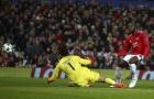 Mourinho gửi lời vàng ngọc tới Svilar, khen ngợi McTominay