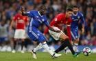 NÓNG: Kante chưa hồi phục, nguy cơ lỡ đại chiến Man Utd