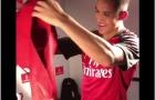 Arsenal tung chiêu CỰC DỊ giữ chân Sanchez