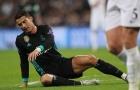 Chấm điểm Real trận gặp Tottenham: Ronaldo và 'cái tên lạ'