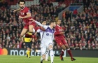 Highlights: Liverpool 3-0 Maribor (Bảng E Champions League)
