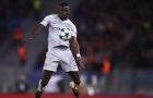 Khoảnh khắc Champions league: Ngày về đáng quên của Antonio Rudiger